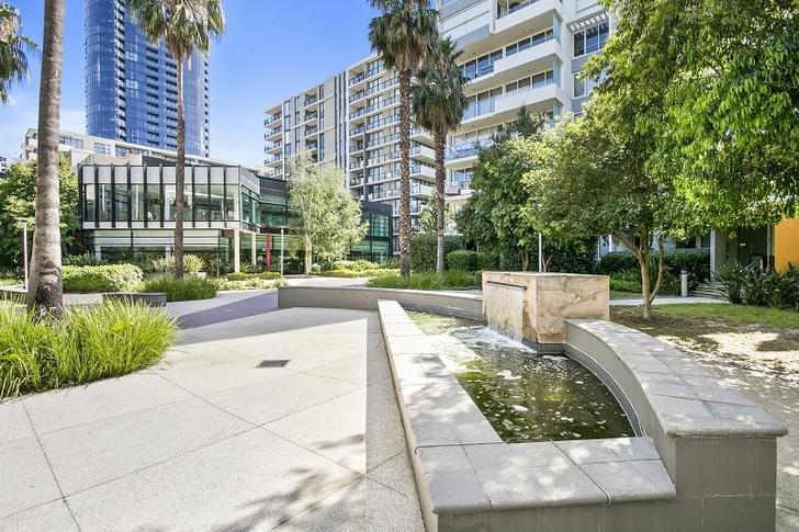 505/700 Chapel Street, South Yarra 3141, VIC Apartment Photo