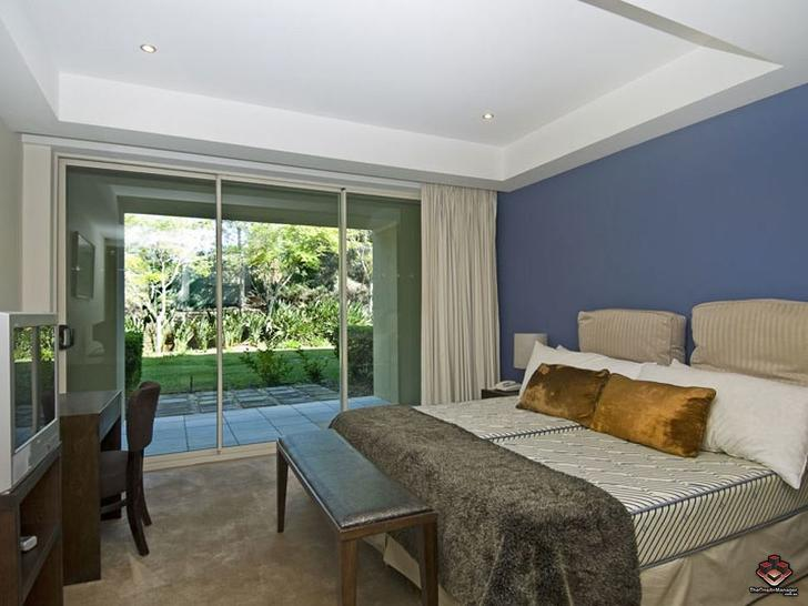 Robina 4226, QLD Apartment Photo
