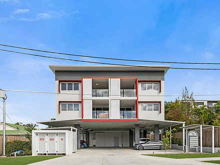 2/76 William Terrace, Oxley 4075, QLD Unit Photo