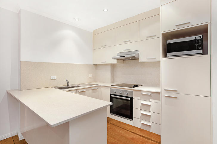 104-118 Clarence Street, Sydney 2000, NSW Apartment Photo