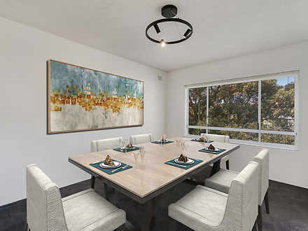 455 Old South Head Road, Rose Bay 2029, NSW Apartment Photo