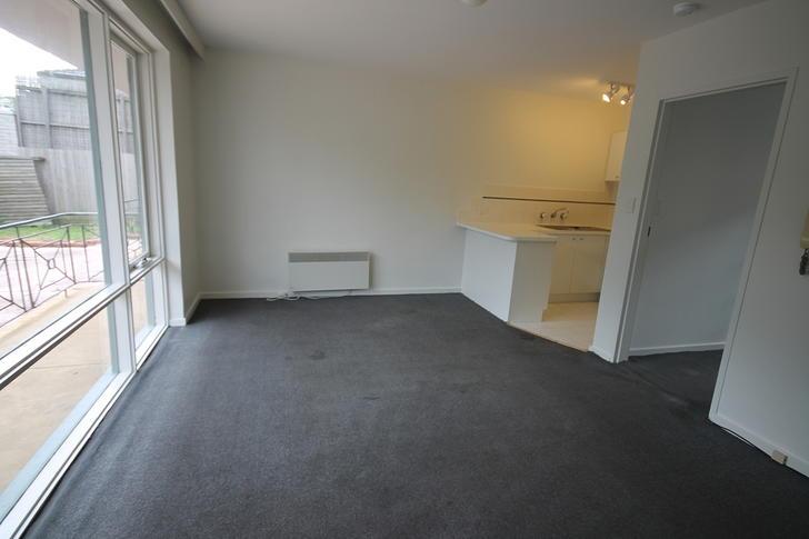 2/45 Clarendon Street, Thornbury 3071, VIC Apartment Photo