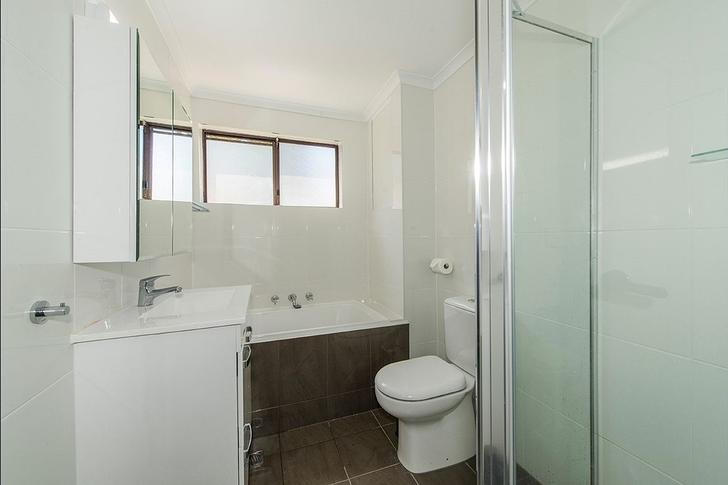10/15 Preston Street, Jamisontown 2750, NSW Unit Photo