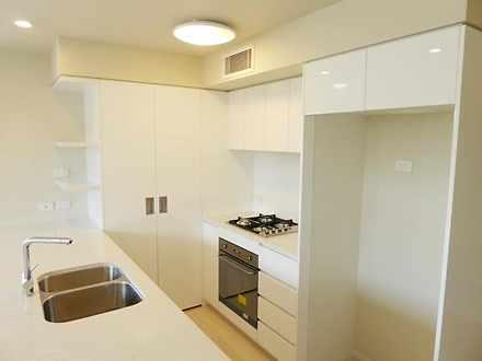 203/441 Hawthorne Road, Bulimba 4171, QLD Apartment Photo