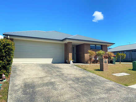 89 Expedition Drive, North Lakes 4509, QLD House Photo