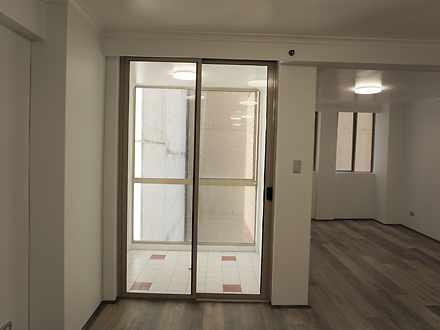 Balcony 1600210635 thumbnail
