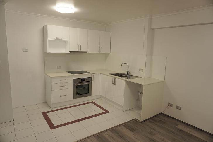 47/398 Pitt Street, Sydney 2000, NSW Apartment Photo