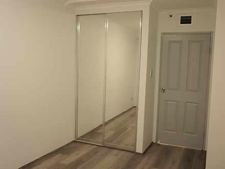 Bed2b 1600210815 thumbnail