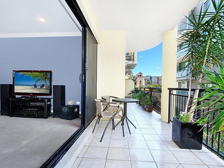 2/9 Stewart Street, Wollongong 2500, NSW Apartment Photo