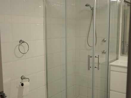 Bath1a 1600211010 thumbnail