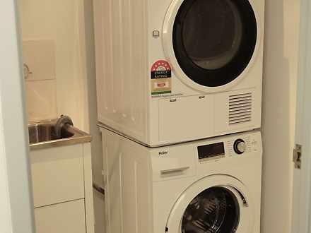 Laundry 1600211076 thumbnail