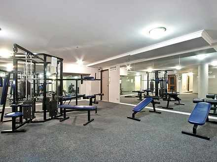 Gym 1600211126 thumbnail