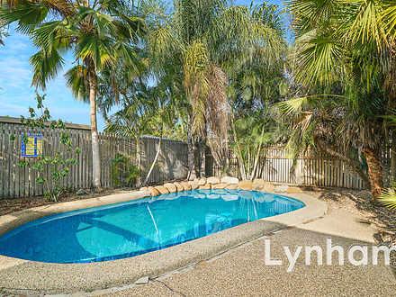 45 Redwood Avenue, Kirwan 4817, QLD House Photo