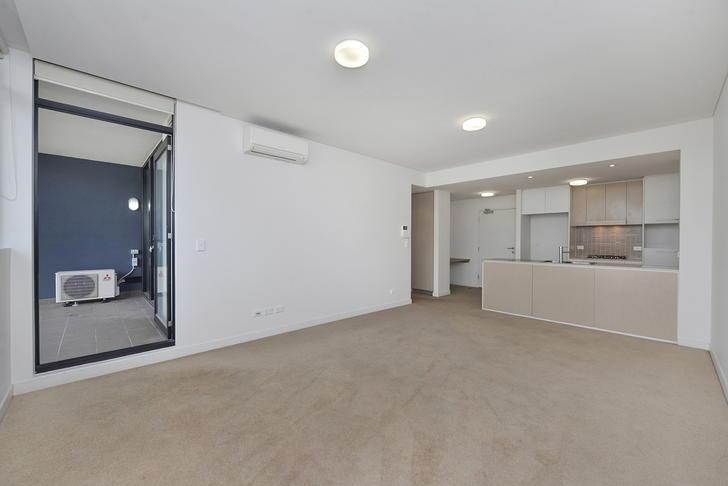 212/3 Sunbeam Street, Campsie 2194, NSW Apartment Photo