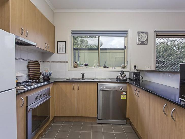 179 Millers Road, Altona North 3025, VIC House Photo