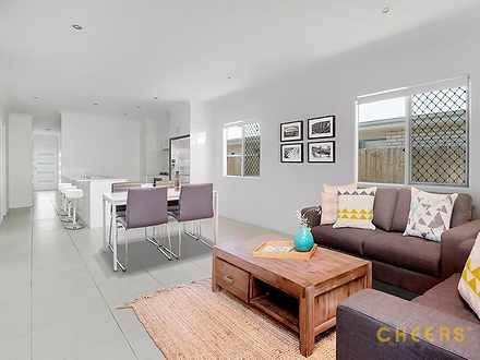 25 Mount Barney Crescent, Park Ridge 4125, QLD House Photo