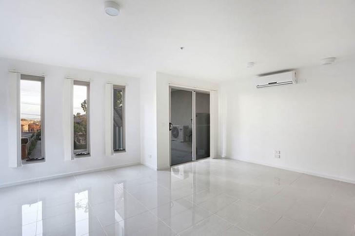 24/12 Close Avenue, Dandenong 3175, VIC Apartment Photo