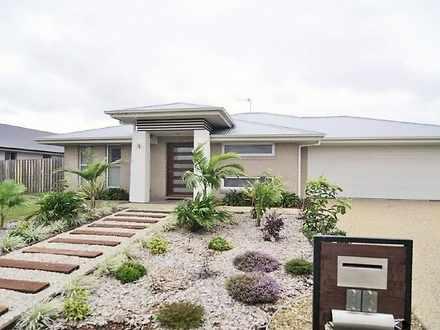 13 Winpara Drive, Kirkwood 4680, QLD House Photo