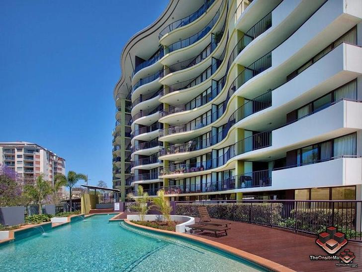 ID:21064819/26 Patrick Lane, Toowong 4066, QLD Apartment Photo