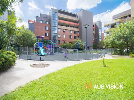H203 27 29 George Street, North Strathfield 2137, NSW Apartment Photo