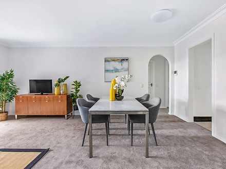 9/6 Jersey Road, Artarmon 2064, NSW Apartment Photo