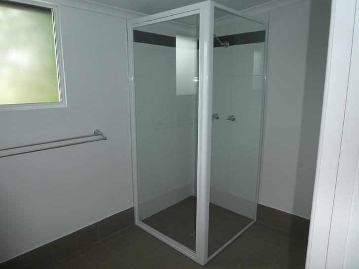 East Innisfail 4860, QLD House Photo