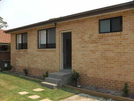 83A Chetwynd Road, Merrylands 2160, NSW Flat Photo