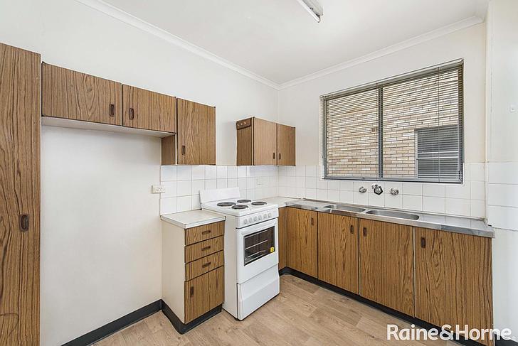 11/206 Pacific Highway, St Leonards 2065, NSW Apartment Photo