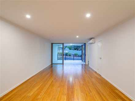 6/81 Mildmay Street, Fairfield 4103, QLD Apartment Photo