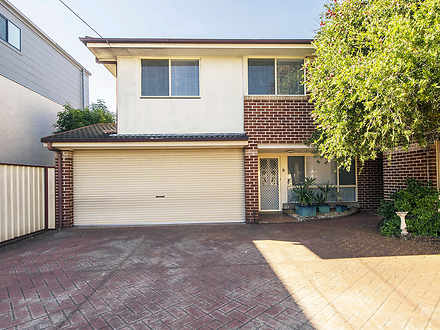 3/173 Stafford Street, Penrith 2750, NSW Townhouse Photo