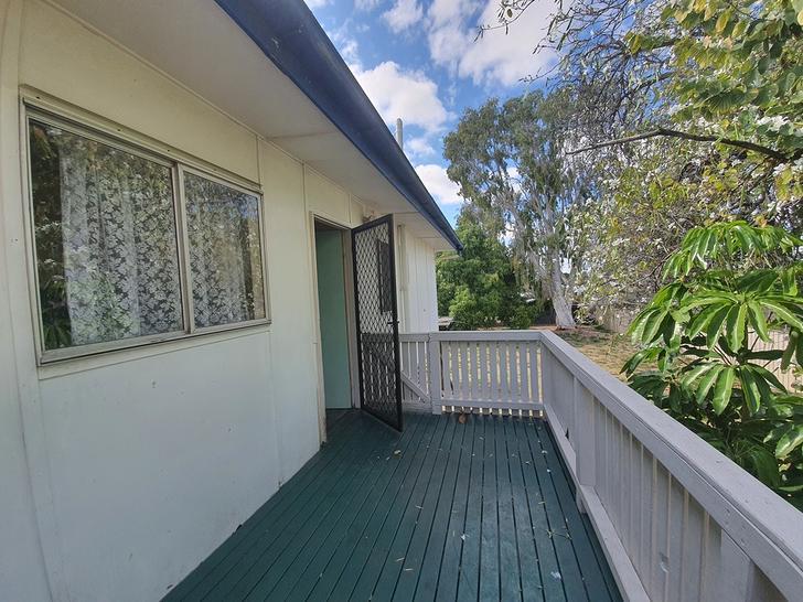 12 Misfeld Street, Moura 4718, QLD House Photo