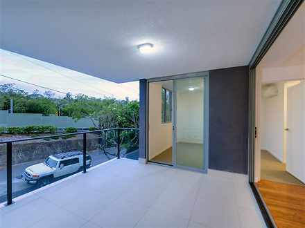 6/81 Mildmay Street, Fairfield 4103, QLD Apartment Photo