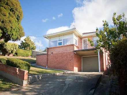 78 Riseley Street, Kings Meadows 7249, TAS House Photo