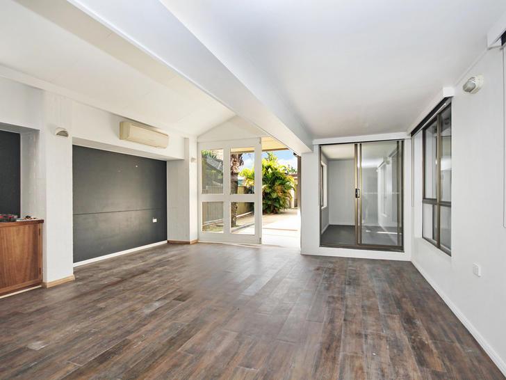 50 Clarke Street, Ripley 4306, QLD House Photo