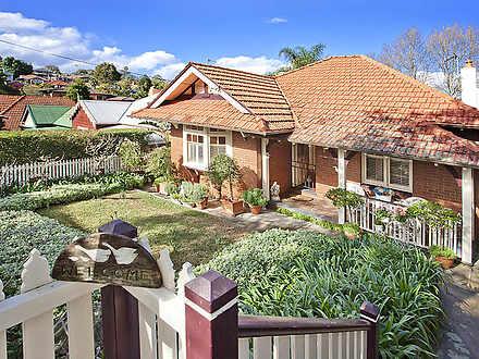 19 Eaton Street, Neutral Bay 2089, NSW House Photo