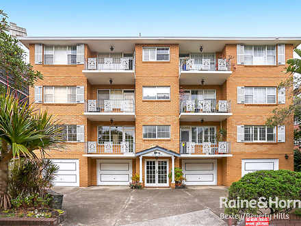 6/173-173 Russell Avenue, Dolls Point 2219, NSW Unit Photo