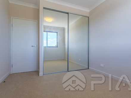 65/1 Meryll Avenue, Baulkham Hills 2153, NSW Apartment Photo