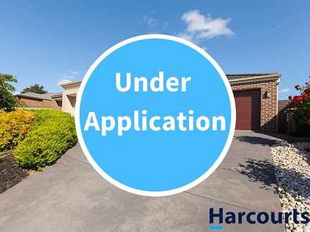 10 Orion Court, Warragul 3820, VIC House Photo