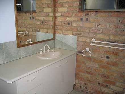 0bc55b97189eb81038349619 mydimport 1591607703 hires.1828 bathroom 1600214657 thumbnail