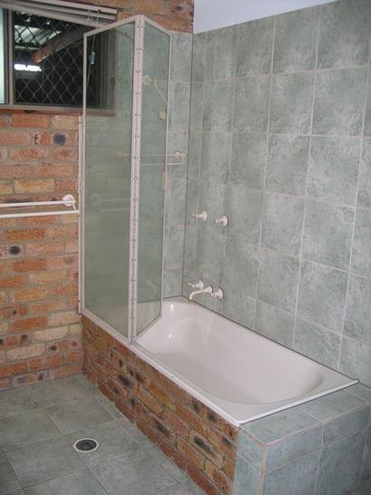 76 Baanya Street, Wurtulla 4575, QLD House Photo