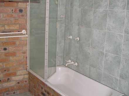 A2f4a37ed1caf87cd08da261 mydimport 1591607703 hires.26171 bathroom shower 1600214658 thumbnail