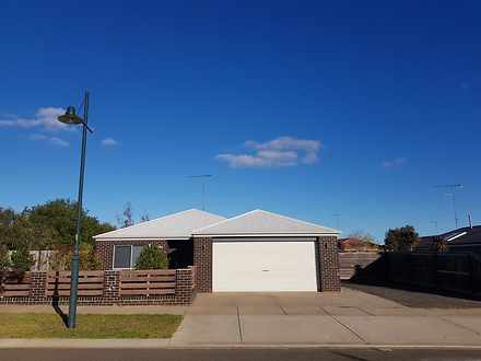 8 Mckenna Street, Bannockburn 3331, VIC House Photo