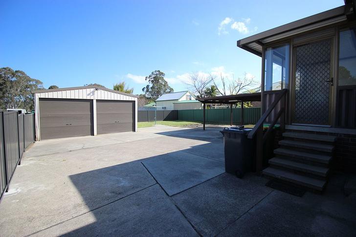 74 Seaham Street, Holmesville 2286, NSW House Photo