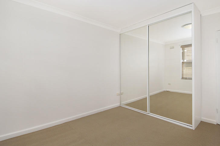 45 Dacre Street, Malabar 2036, NSW Apartment Photo