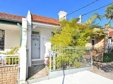 51 Elswick Street, Leichhardt 2040, NSW House Photo