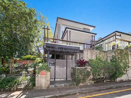 6 Fraser Terrace, Highgate Hill 4101, QLD House Photo