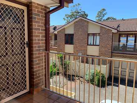 4/9-11 Thurston Street, Penrith 2750, NSW Townhouse Photo