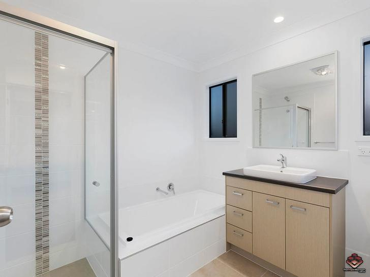 ID:21065002/61 Caboolture River Road, Morayfield 4506, QLD Townhouse Photo