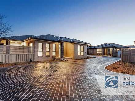 9/20 Burrundulla Avenue, Mudgee 2850, NSW Villa Photo