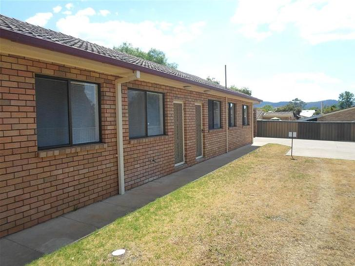 5/26 Perry Street, Mudgee 2850, NSW Unit Photo